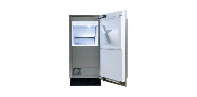 Ice Maker | Sub-Zero Appliances