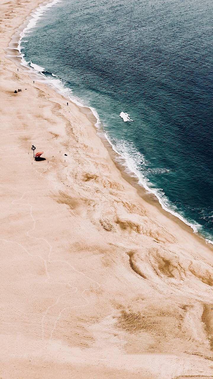 bf3dc8891 Pin by Nastia Ivanova on SUMMER in 2019 | Beach, Beach fun, Sea
