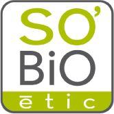 Recensioni cura del sé: BB Cream So Bio Etic: la base dei miei sogni