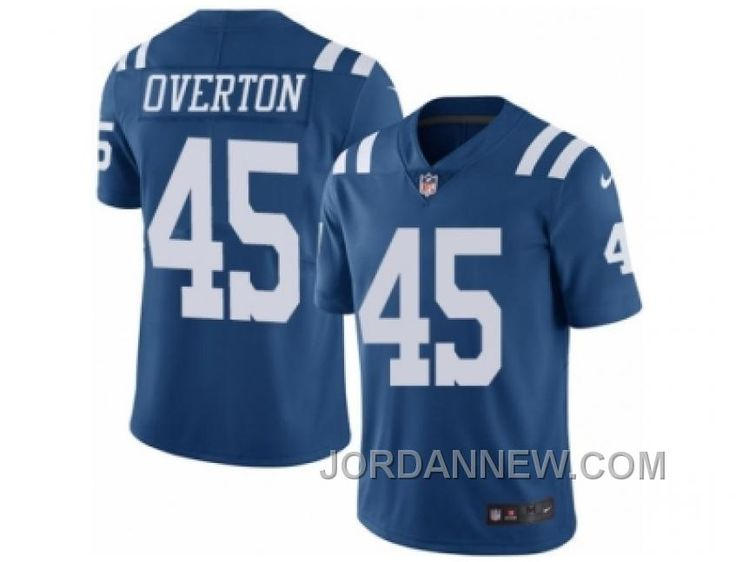 http://www.jordannew.com/mens-nike-indianapolis-colts-45-matt-overton-limited-royal-blue-rush-nfl-jersey-discount.html MEN'S NIKE INDIANAPOLIS COLTS #45 MATT OVERTON LIMITED ROYAL BLUE RUSH NFL JERSEY DISCOUNT Only $23.00 , Free Shipping!