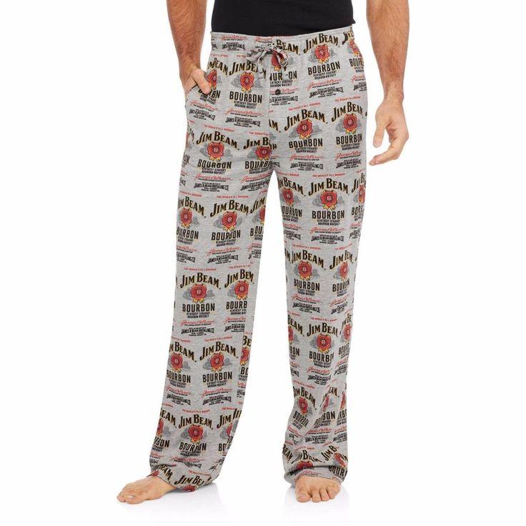 Best 25+ Mens lounge pants ideas on Pinterest