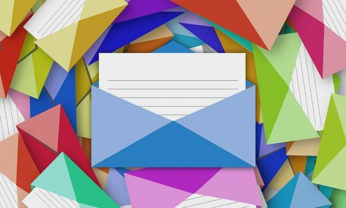 Build a Huge List of Email IDs in a Day: Ultimate Hacks