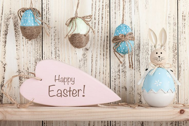 Our warmest wishes for the celebration of Greek Orthodox Easter tomorrow! If you are not staying with us why not visit the Pine Bistro for an afternoon coffee? More at http://goo.gl/Ir8RVd   #xylokastro #Corinth #Korinthos #GardensGalleryHotel #Easter #easter2016 #bistro