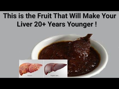 Detox Liver Naturally   Tamarind Benefits for liver -  CLICK HERE for the Liver Tracker #liver #liverdiet  #liverrecipes  #liversymptoms  #livertreatment The liver is an organ that if treated unproperly can affect the entire body and lead to serious illness. With the help of vitamin K, the liver produces proteins that are important in blood... - #Liver
