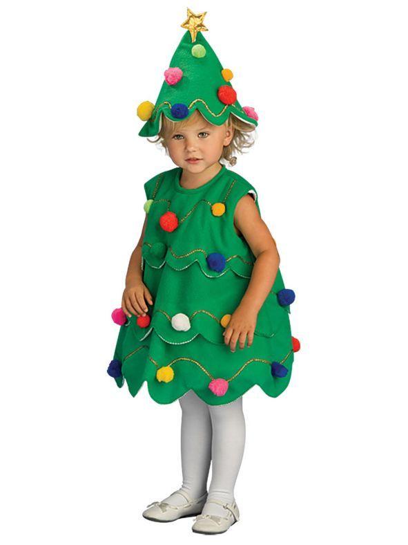 The 25 best christmas tree halloween costume ideas on pinterest toddler little christmas tree costume xmas costumesbaby christmas costumesdiy solutioingenieria Gallery