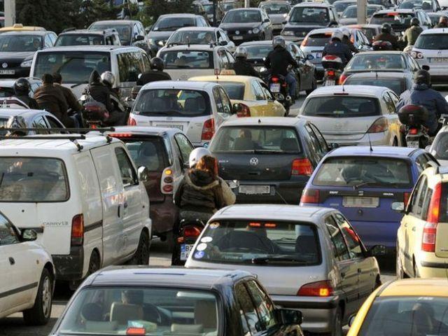 Παράταση για τα ανασφάλιστα ΙΧ, διαγράφονται τα πρόστιμα: Παράταση - ανάσα τόσο για οδηγούς ανασφάλιστων ΙΧ όσο και για την προοπτική…
