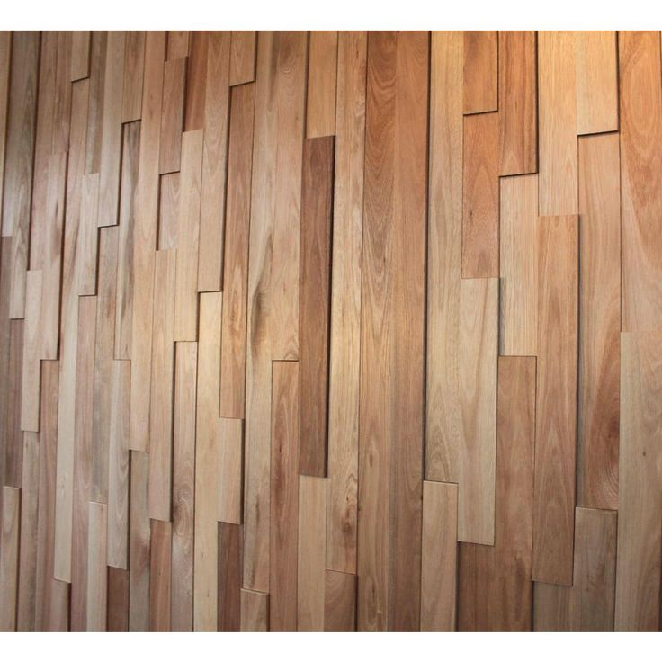 Home Depot Wall Coverings : Solitek in eucalyptus dimensional wall
