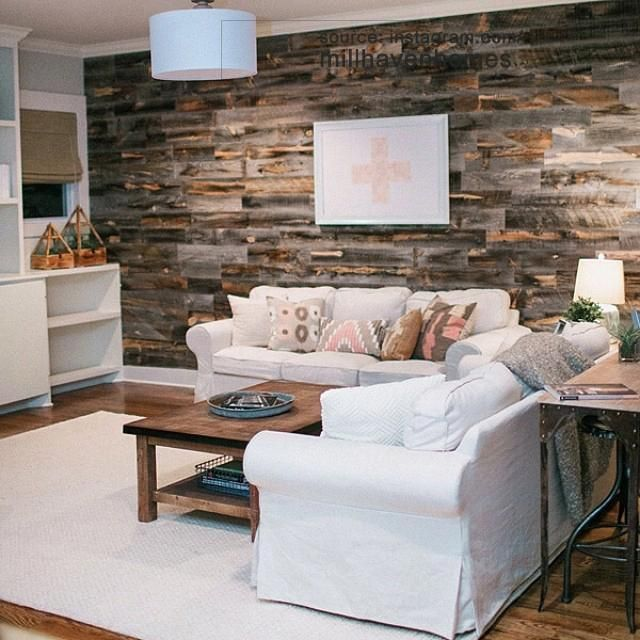 Greatest House Decor Stores Diydecorating Accent Walls In Living Room Fall Living Room Wallpaper Living Room Accent Wall