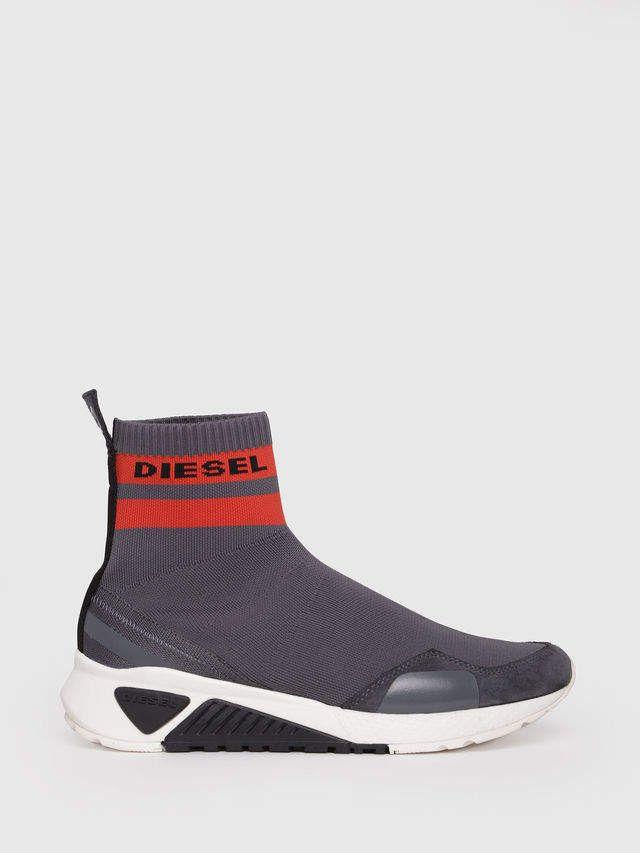 Sneakers, Diesel shoes, Mens casual shoes