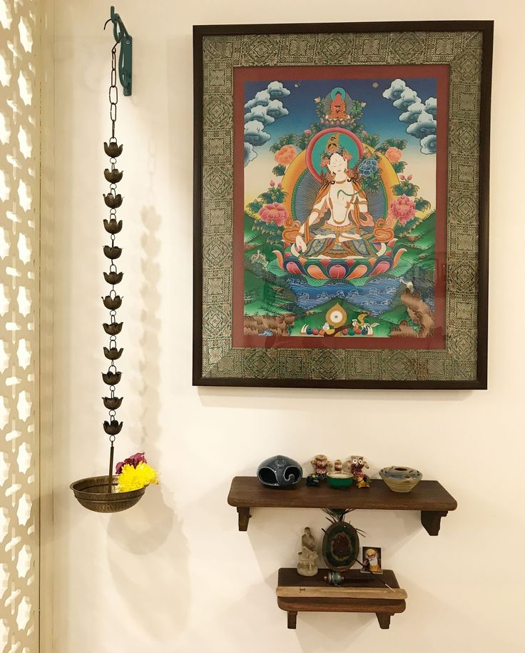 Cheap Wedding Altar Decoration Ideas: Best 25+ Altar Decorations Ideas On Pinterest