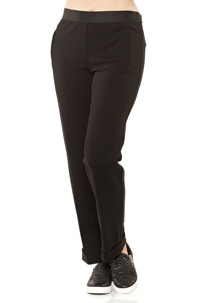 Bailey 44 Corporate Pant