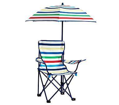 C4128b4b100a78782a76468ebde24092  Outdoor Furniture Umbrellas