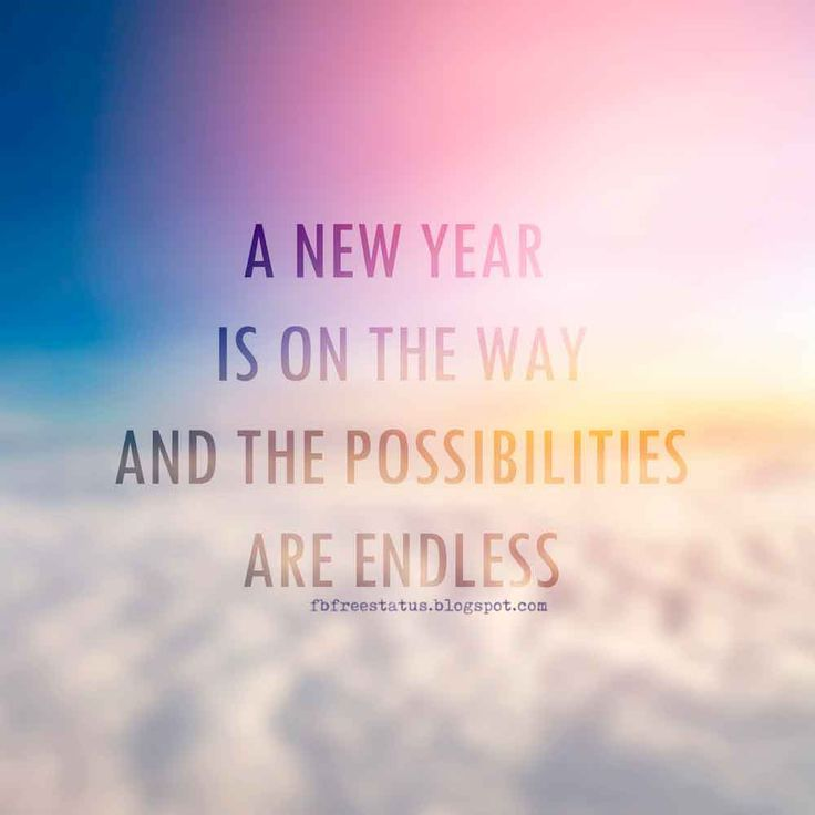Best Happy New Year Quotes For Friends: Best 25+ Happy New Year Quotes Ideas On Pinterest