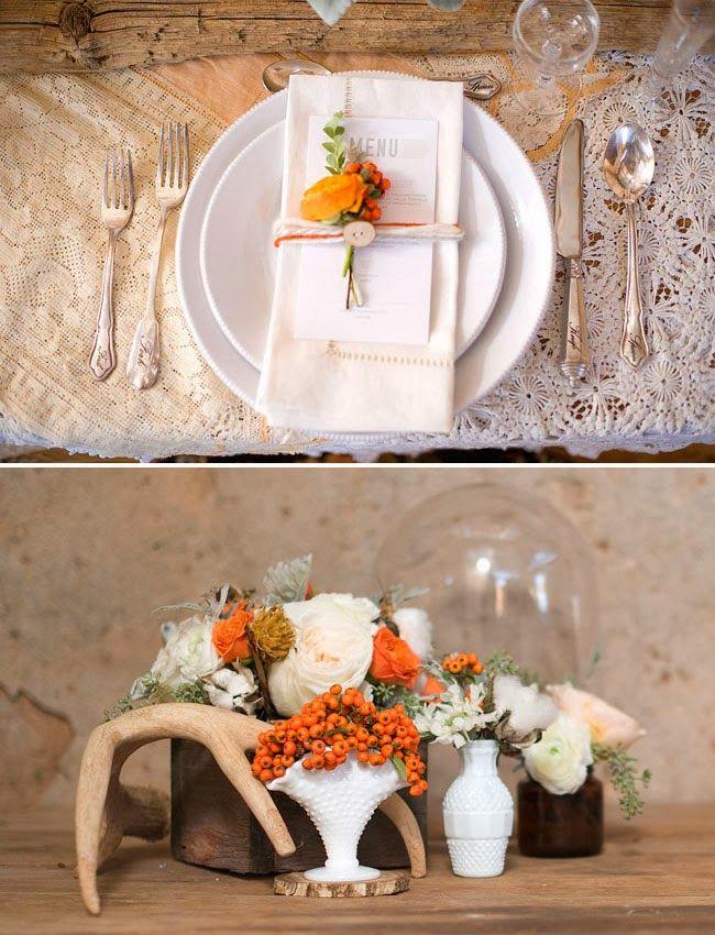 5-centros-de-mesa-con-velas-boda.jpg (650×850)