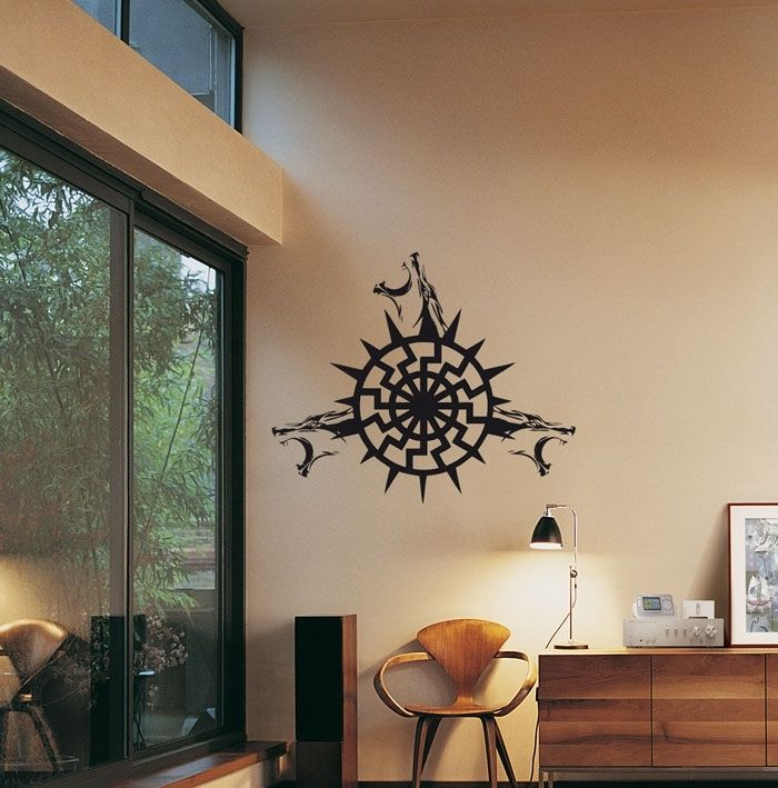 Die besten 25+ Wandtattoo günstig Ideen auf Pinterest - wandtattoos f r wohnzimmer