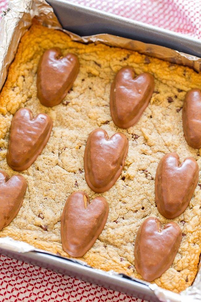 2651 Best Averie Cooks Images On Pinterest