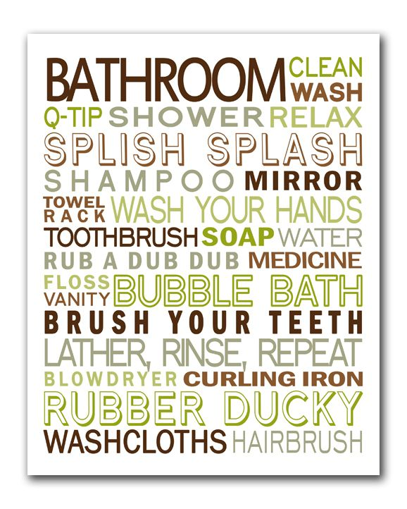 Google Image Result for http://www.simplecrafter.com/wp-content/uploads/2011/07/bathroom_subway-art_preview.jpg