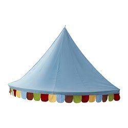 MYSIG Bed canopy - - IKEA