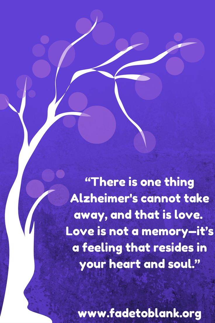 In losing our memories, do we lose what makes us human? Explore the human side of Alzheimer's. Read Fade to Blank: Life Inside Alzheimer's—three families, one disease; a perception-altering experience. #LifeInsideAlz http://fadetoblank.org