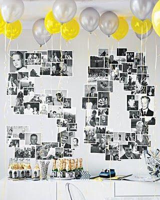 Display Thursday – Parties « Las Vegas Wedding Photographer – Meg Ruth Photo