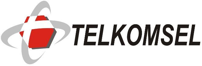 Bagi anda pelanggan Telkomsel, segera nikmati internet super cepat di jaringan 4G. Tak mau kalah dengan operator seluler lain, Telkomsel kini hadir dengan inovasi terbaru, yakni internet 4G yang memungkinkan anda streaming video tanpa buffering. Benefit ini bisa dirasakan oleh semua pelanggan prabayar dan pascabayar. Namun sebelumnya, cari tahu dulu paket yang ingin dibeli. Ada …