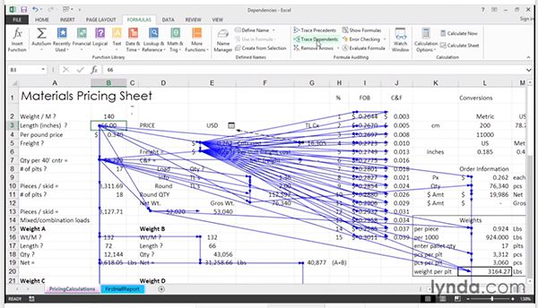 Tom Orlik on In, D1 and (2017) - project manager spreadsheet templates