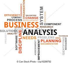 SENIOR BUSINESS ANALYST-REPORTING 2009-2010 Formulated system reporting requirements and objectives through research, fact-finding, an understanding of applicable business systems and industry requirements ♦ Evaluated processes and user needs in order to prepare detailed reporting specifications ♦ Explored key performance indicators and data warehousing solutions including: financial aid analysis, staff efficiencies, and historical data in order to identify areas for opportunity.
