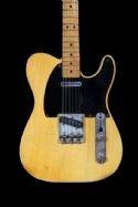 1952 Fender Telecaster