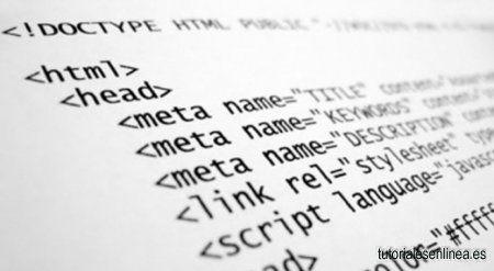 Los Mejores Editores De HTML: HTML es el lenguaje que estan contenidos en la Word Wide Web, el idioma para crear webs, blogs y sitios web impresionantes... Leer Mas... https://tutorialesenlinea.es/1235-los-mejores-editores-de-html.html