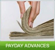 At California Cash, we have the best payday loan rates in Los Angeles County! Don't fall for internet sites that can charge you an arm and a leg. Not only do we have the best rates, but our staff is friendly and courteous. You can get the best payday loans anywhere.  Who We Are  We are located at 1223 W Carson Street in Torrance, California (310) 787-7587. We are located across from the Harbor UCLA Hospital. Right across from Starbucks in the parking lot.