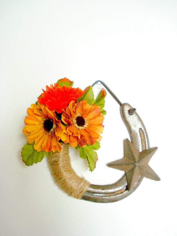 22 best images about farm fundraising ideas on pinterest for How to decorate horseshoes