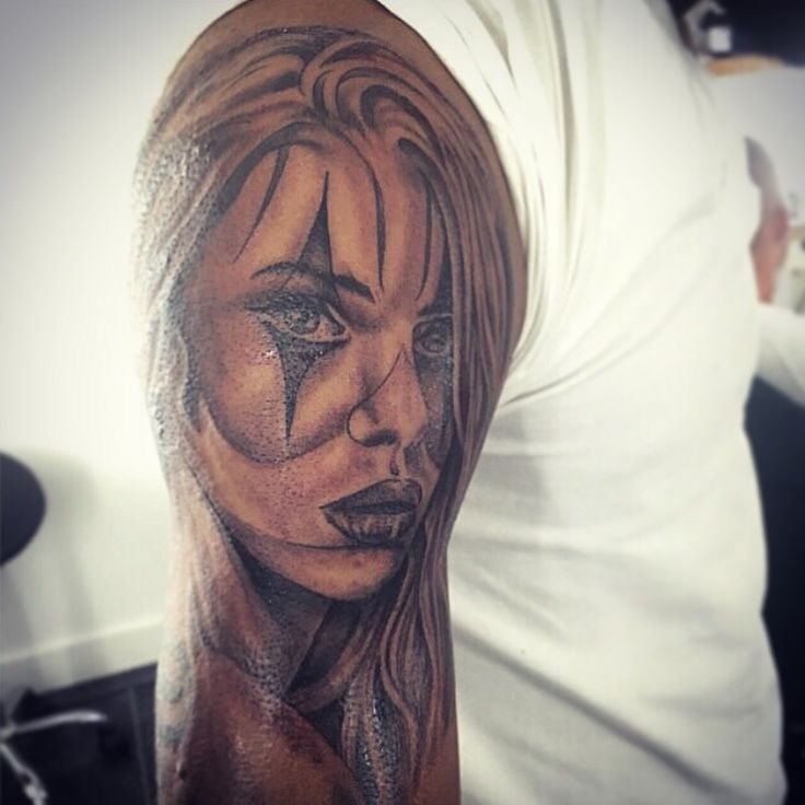 17 best images about trenchart tattoos on pinterest for Amsterdam tattoo artists