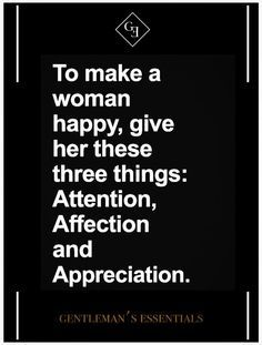 Last one is most impt to me! Thankfully he knows it! He never fails to express his thanks even when it's the simple mundane things i do eg cook his dinner. I'm glad he knows never to take the things i do for him for granted! That's very impt for a lasting strong relationship