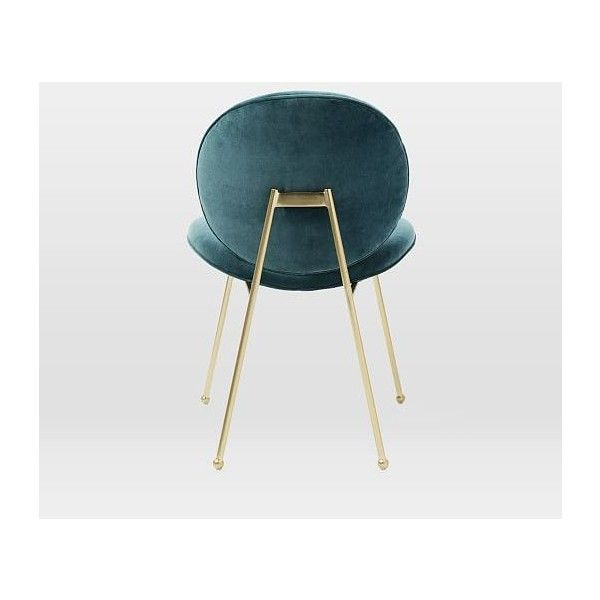 West Elm Jane Lounge Chair