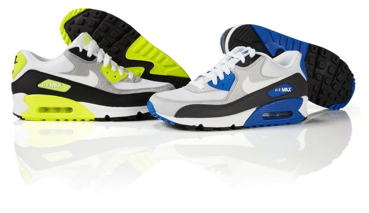 Nike Store - Nike Air Max miesten ja naisten Sportswear vapaa-ajan kenkä (hinta tähän)