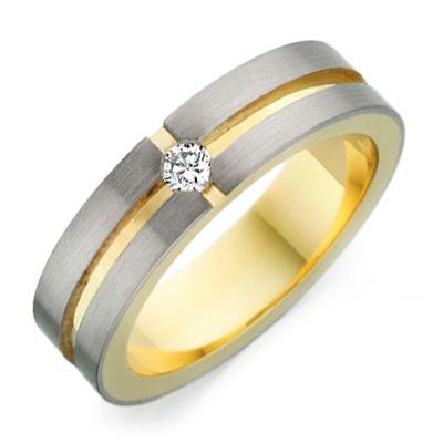 9 besten wedding ring Bilder auf Pinterest | Verlobungsringe ...