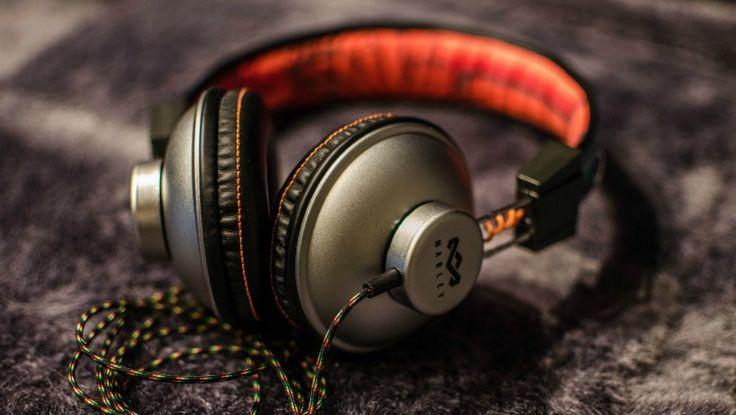 Essential Oils for Tinnitus, Loud Noises