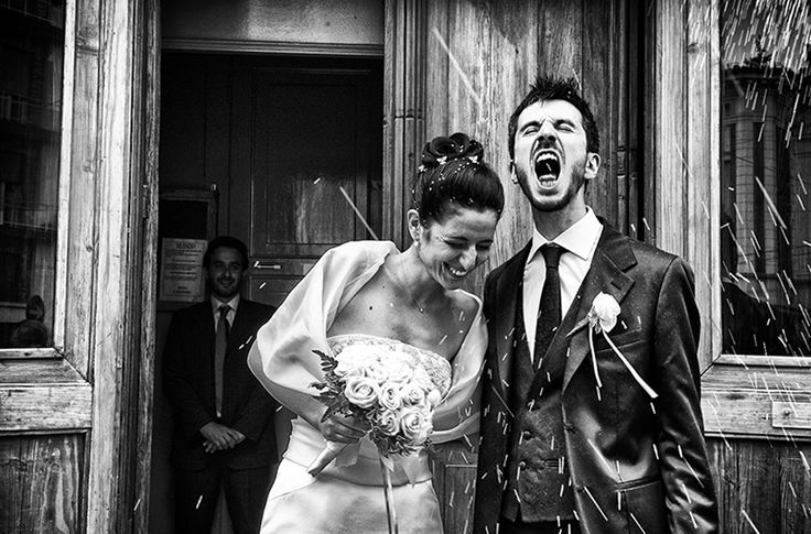 G&E Production Photographers - Galleria fotografica Wedding - Fotografi Bologna