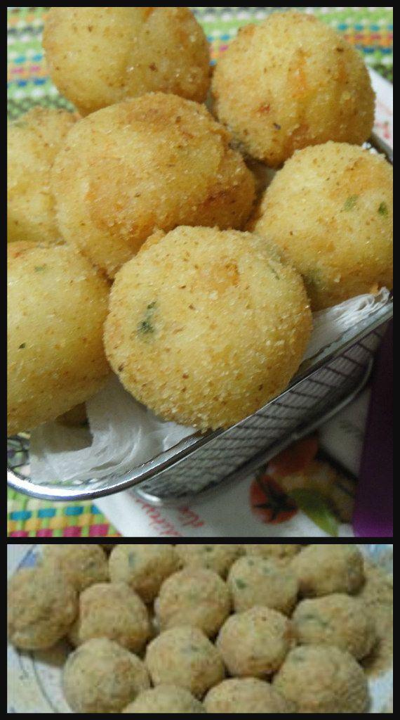 Sfizi di Gamberetti , troppo buoni !! #gamberetti #ricette #antipastipesce #antipastifacili #ricettegustose