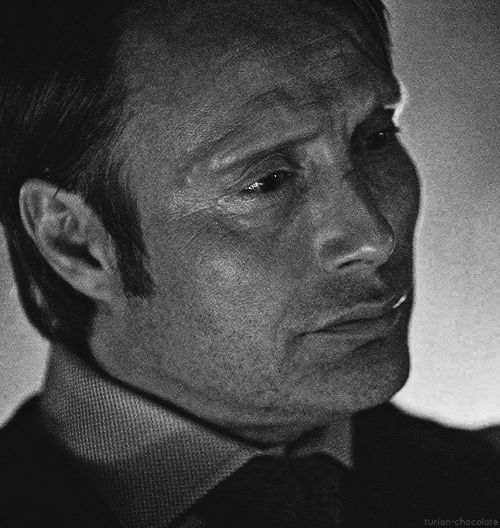 One more of Hannibal in Tome-wan