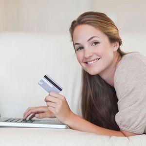 Nuevas tendencias de la venta de viajes por internet: cashback