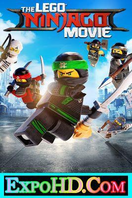 teenage mutant ninja turtles 2014 movie download in hindi 480p