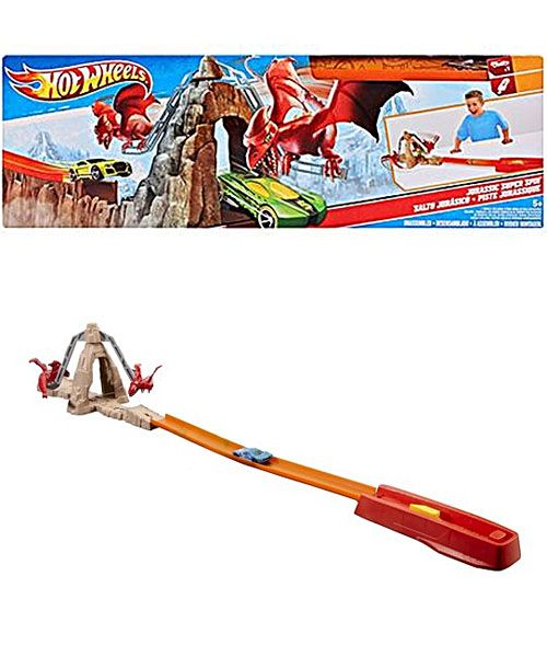 Valuable send to power toys