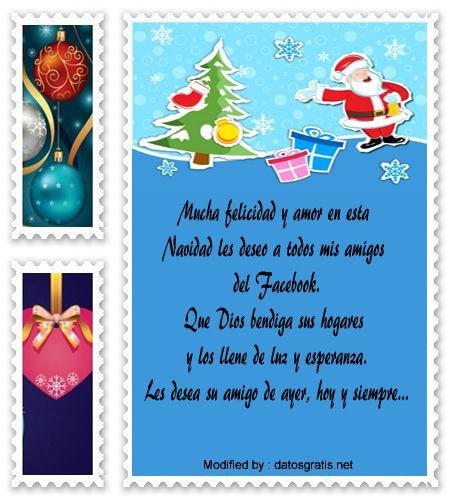 descargar mensajes para postear en facebook en Navidad,mensajes y tarjetas para postear en facebook en Navidad: http://www.datosgratis.net/originales-frases-de-navidad-para-muro-de-facebook/