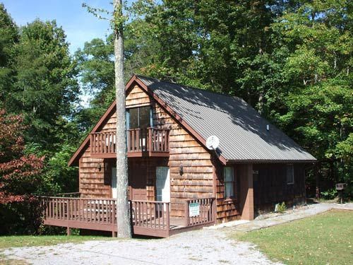 1000 Images About Cheap Cabin Rentals Under 100 On Pinterest