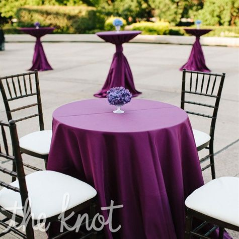 265 Best Images About Cocktail Table Couture On Pinterest