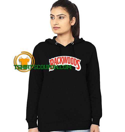 d2a1efed19e Backwoods Hoodie Cigarrillos Wiz Khalifa Stoner 420 Off Coast Hoodie Mens  Hoodie Womens Adult Unisex