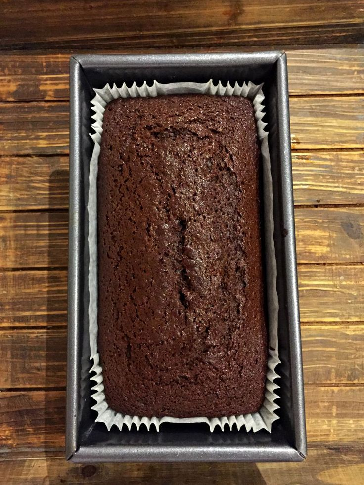 delia smith ginger cake