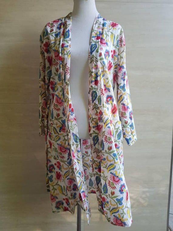 Check out this item in my Etsy shop https://www.etsy.com/au/listing/551936015/cotton-robe-kimono-wedding-bridesmaid