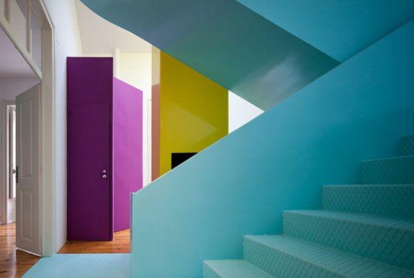 FG+SG fotografia de arquitectura #modern #architecture